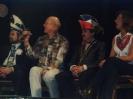 Fastnacht 2004