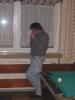 Winterwanderung 2006
