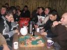 Winterwanderung 2008