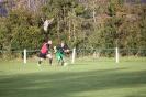 SVG-TSV_Ufhausen_13