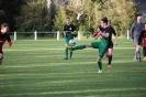 SVG - TSV Ufhausen II 6-1